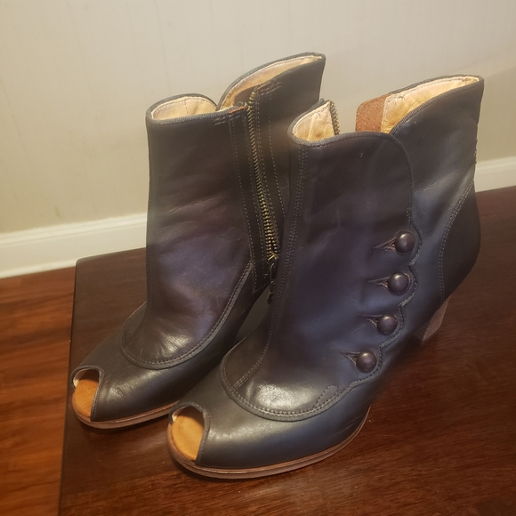 Timberland Shoes | Boots Open Toe